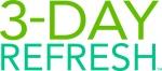 3DR_Logo_low_res
