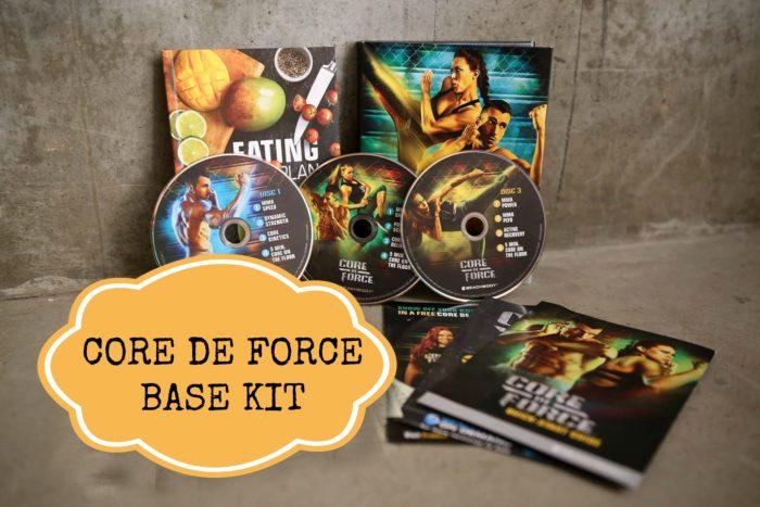 core-de-force-base-kit-700x467