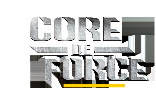 core-de-force