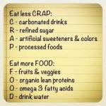 crap-food-2-pic